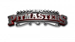 Pitmasters_logo