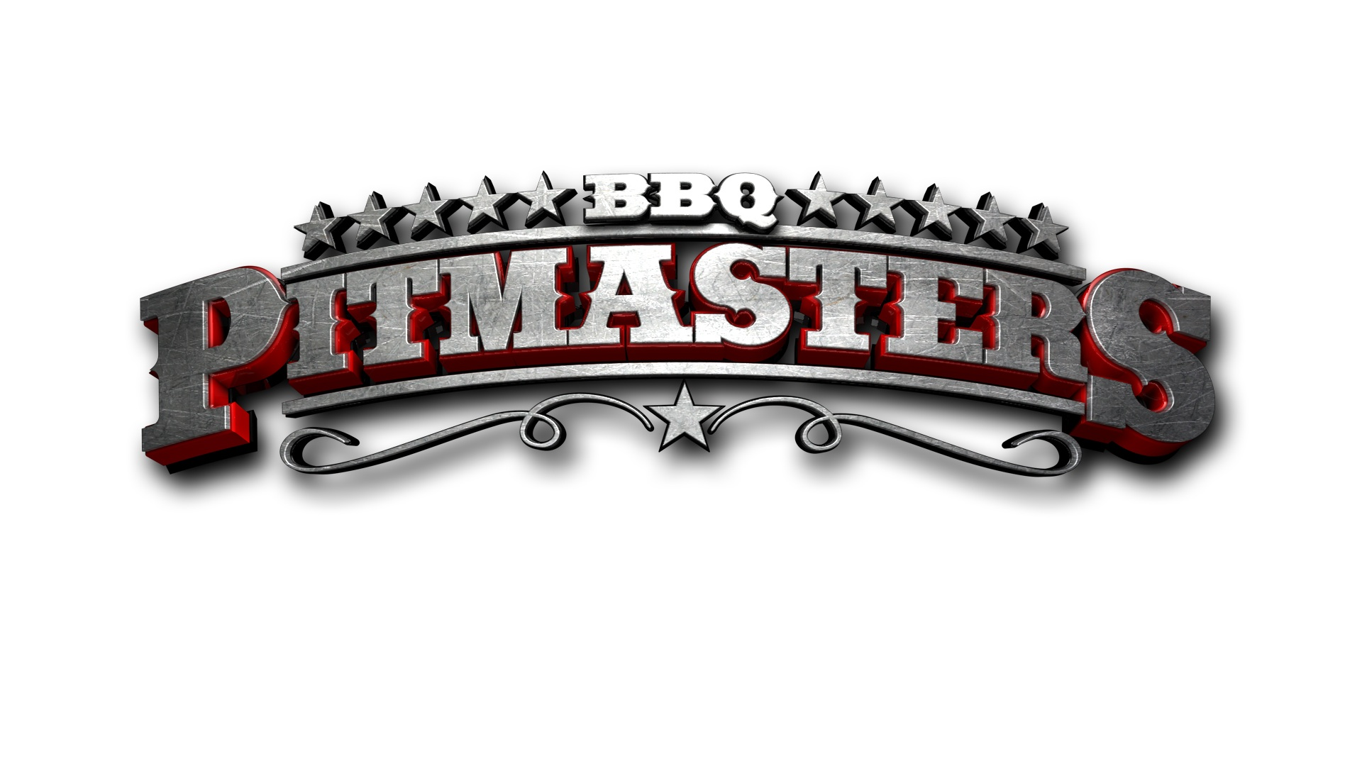 how to become a pitmaster