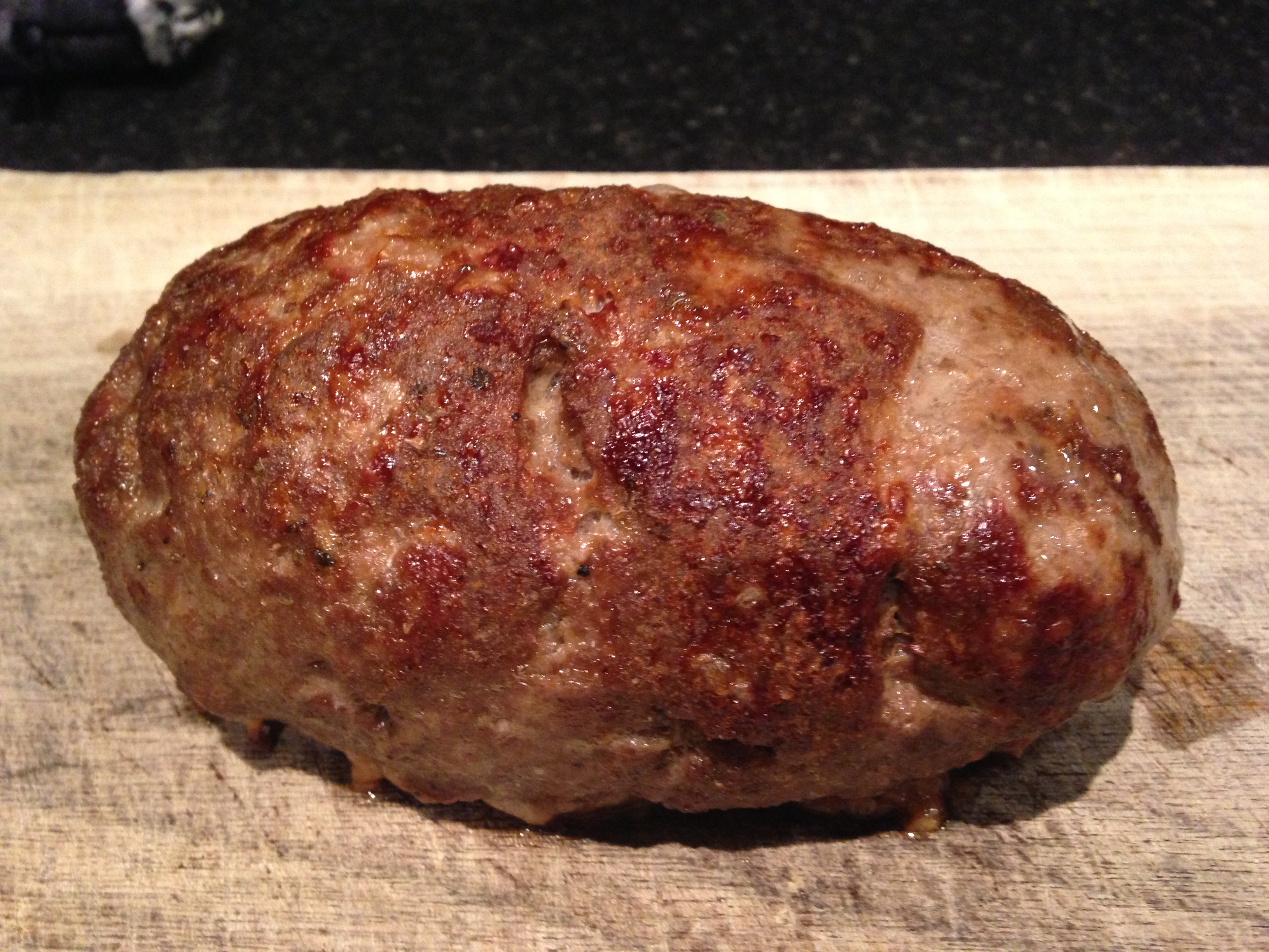 Chicken kebab doner recipe oven