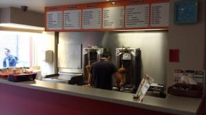 kebab hasselt