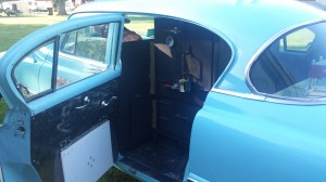 car smoker 2