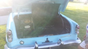 car smoker 3
