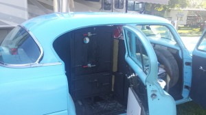 car smoker 4