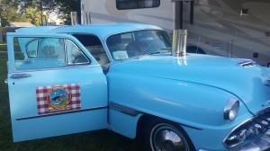 car smoker 5