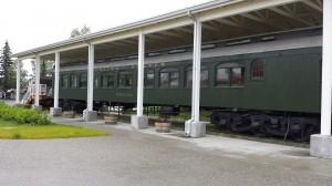pp train