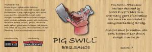 Pig_Swill_Sauce_Label